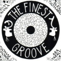 The Finest Groove