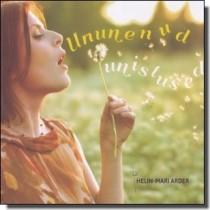 Ununenud unistused [CD]