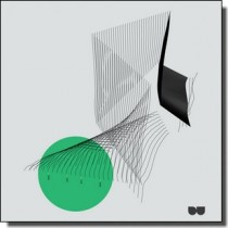 Chasm [LP]