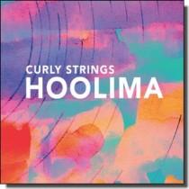 Hoolima [CD]