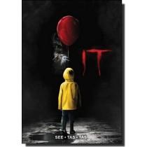 It [DVD]