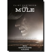 Muul | The Mule [DVD]