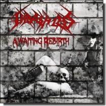 Awaiting Rebirth [CD]
