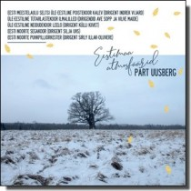 Eestimaa atmosfäärid [CD+DVD]