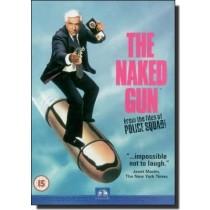 The Naked Gun [DVD]