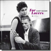 For Lovers [LP]