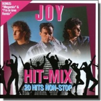 Hit-Mix [CD]