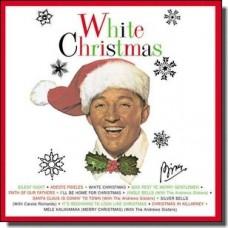 White Christmas [CD]