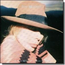 Chalk Mark in a Rain Storm [CD]