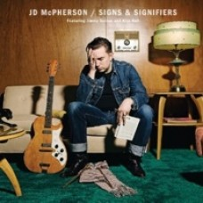 Signs & Signifiers [CD]