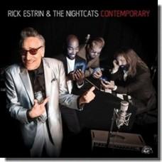 Contemporary [CD]