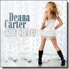 The Chain [CD]