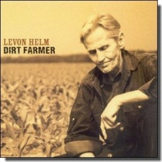 Dirt Farmer [CD]
