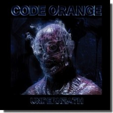 Underneath [CD]