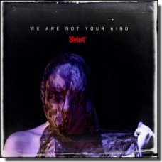 We Are Not Your Kind [2LP]