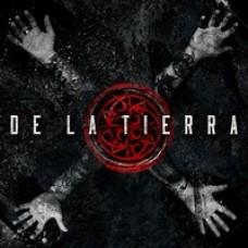 De La Tierra [CD]