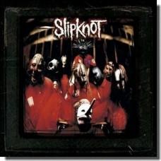 Slipknot [10th Anniversary Edition] [CD+DVD]