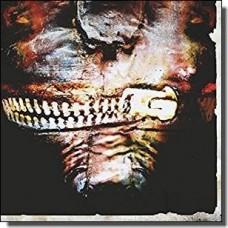 Vol. 3: The Subliminal Verses [CD]