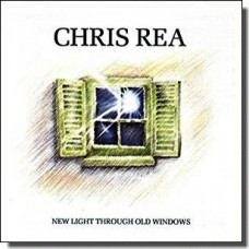New Light Trought Old Windows: The Best of [CD]