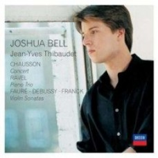French Chamber Music [2CD]