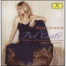 Bel Canto [CD]