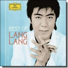 Best Of Lang Lang [2CD]