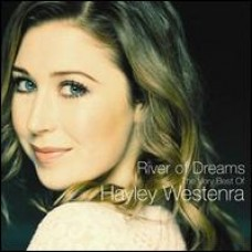 River of Dreams: The Very Best of [CD]
