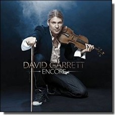 Encore [CD]
