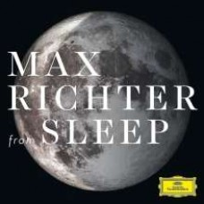 From Sleep [CD]