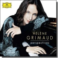 Perspectives [CD]