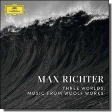Three Worlds: Music From Woolf Works [2LP]
