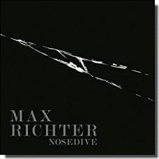 Black Mirror - Nosedive (OST) [CD]