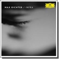 Infra [CD]