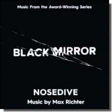 Black Mirror - Nosedive (Ost) [LP]