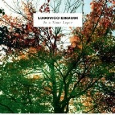 In A Time Lapse [CD]