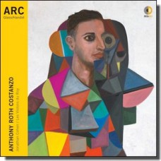 ARC: Glass / Händel [CD]