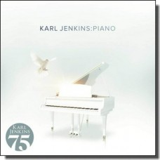 Piano [CD]