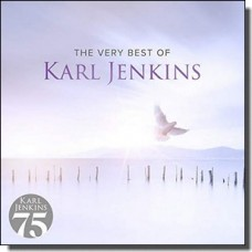 The Very Best Of [2CD]