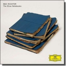 The Blue Notebooks [2CD]