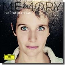 Memory [LP]