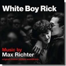 White Boy Rick [CD]