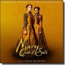 Mary Queen Of Scots [2LP]