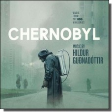 Chernobyl (OST) [CD]