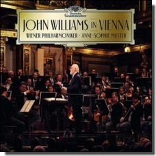 In Vienna [CD]