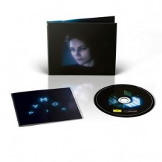 Myopia [Digipak] [CD]