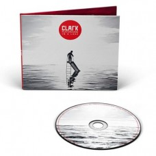 Playground In A Lake [CD]