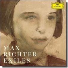 Exiles [CD]