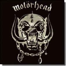 Motörhead [40th Anniversary Edition] [LP]
