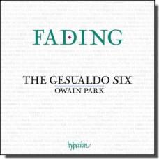 Fading [CD]