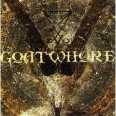 A Haunting Curse [CD]
